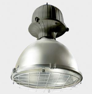 Прожекторы светодиодные купить, сравнить цены в Иркутске