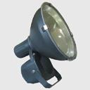 Прожектор, Прометей IP65(Россия), FL-12, ГО 250, ГО 400, ЖО 250, ЖО 400, РО 250